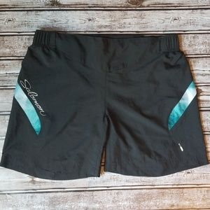 Salomon shorts swim or running